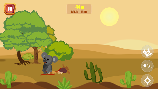 Download Outback Aussies APK