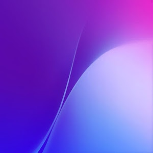 Download J2 J3 Samsung Wallpapers Hd Apk Android Games And Apps