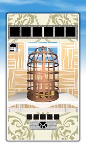 Download Sheep Palace -Escape Game- APK
