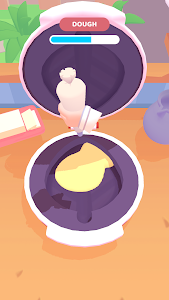 Download The Cook - 3D Cooking Game APK