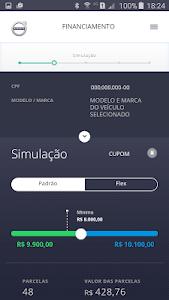 Download Concessionário VCFS APK