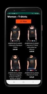Download Markus´s Fashion Shop APK