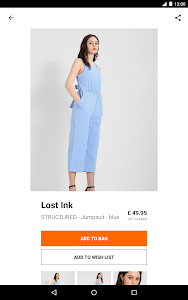 Download Zalando – Shopping & Fashion APK