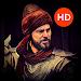 Ertugrul Drama in Urdu and English
